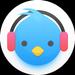 Lark Player——YouTube Música & MP3 Reproductor