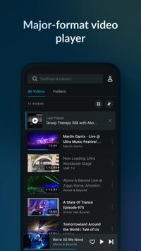 Music Player & MP3 Player - Lark Player screenshot 7