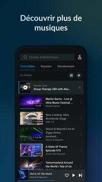 Lecteur Musique & Lecteur MP3 – Lark Player capture d'écran 7