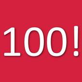100 Lat Niepodległa! icon