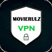 MovieRulz VPN - Free Unlimited VPN