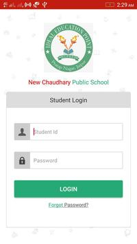 Ideal education point -Best Rbsc school jaipur screenshot 1