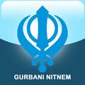 Gurbani Nitnem (with Audio)