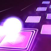 Clean Bandit - Rockabye EDM Jumper icon