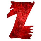 Zombie: Whispers of the Dead icon