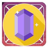 Diamond Rates icon