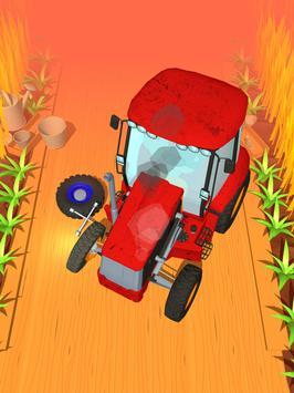 Perfect Farm screenshot 6