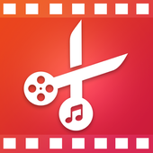 Ez video cutter icon