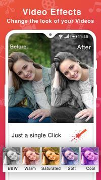 Ez video cutter screenshot 2