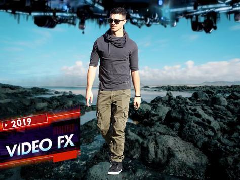 Movie Fx Video Editor screenshot 9