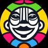 dAcRuZ icon