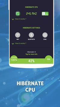 Hibernate Ekran Görüntüsü 16