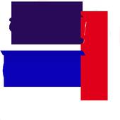 পুরনো প্রেম ভোলার মন্ত্র icon