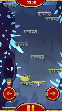 One Jump Hero screenshot 3