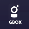 Toolkit for Instagram - Gbox आइकन