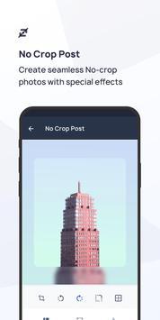 Toolkit for Instagram - Gbox स्क्रीनशॉट 5