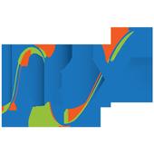 InfoXpression 2015 icon