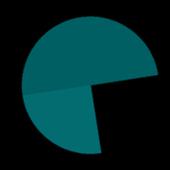 EasyTask icon
