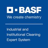 BASF I&I Expert System icon