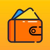 Uang Dadakan app 1.0.1