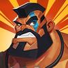 Tower Defense Kingdom: Advance Realm ikona