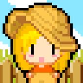 더 팜M : 공주의농장경영기 icon