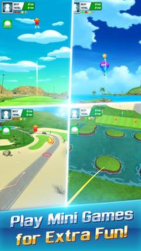 Golf Hero screenshot 13
