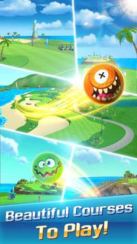 Golf Hero screenshot 8