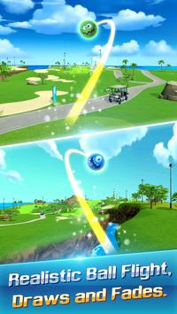 Golf Hero screenshot 9