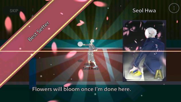 The Spike ảnh chụp màn hình 3