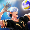 The Spike - Volleyball Story APK