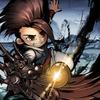 ikon Cartoon Dungeon: Kebangkitan Permainan Independen