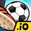 Goal.io Zeichen