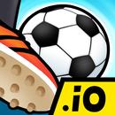 Goal.io: Brawl Soccer APK