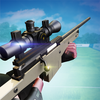 Shooting Ground 3D icon