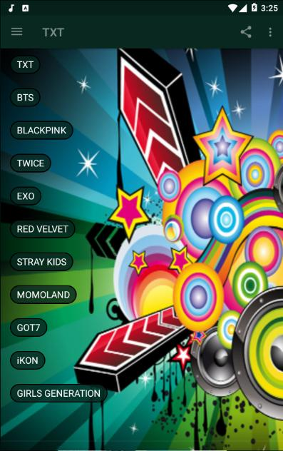TXT for Android - APK Download
