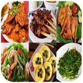 Kumpulan Resep Masakan icon