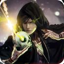 Noble: Mage's Adventure APK