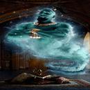 Aladin Chirag Live Wallpaper APK