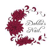 Dahlia's Nail icon