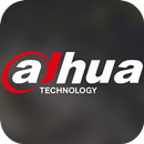 Dahua Partner APK