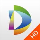 DSSMobile2 HD APK