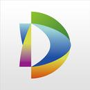DSS Mobile2 APK