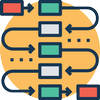 Web Macro Bot icon