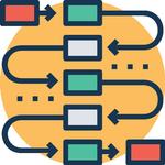 Bot Makro Web   Alat otomatisasi situs web APK