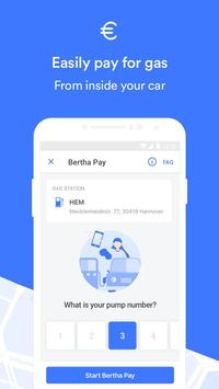 Find Nearest Gas Station >> Bertha Find Nearest Gas Station Compare Prices For Android Apk