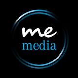 me media