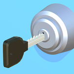 Unlock it - puzzle game APK