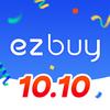 ezbuy icon