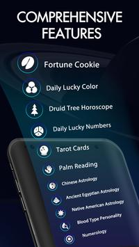 Daily Horoscope Plus - Free daily horoscope 2019 screenshot 3